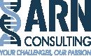 ARN Consulting Logo