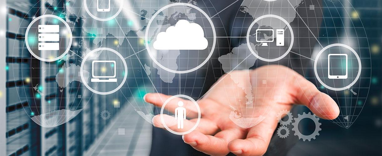 La transformación digital en operaciones mediante el modelo Lean Digital